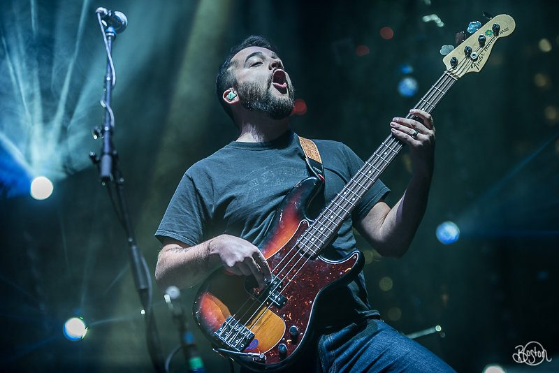 Coheed-And-Cambria_BLS_042117_2154