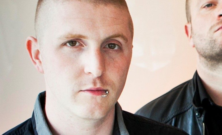 Drummer From The Fall's Beaten During Train Attack
