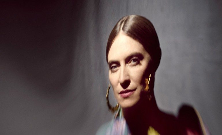Feist @ Town Hall 6/10 + 6/11