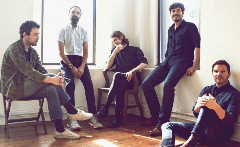 Fleet Foxes @ ACL Live Moody Theater 8/16 & 8/17
