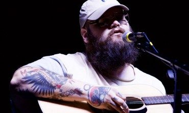 'Let Me Be Understood', John Moreland is Coming to The Independent on 1/29/21