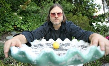 Matthew Sweet Announces New Double Album Tomorrow Forever for June 2017 Release