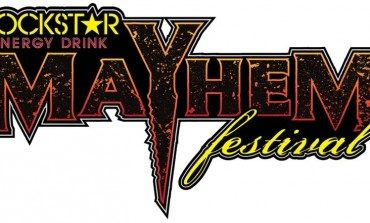 Mayhem Festival Uses Instagram to Tease 2020 Return