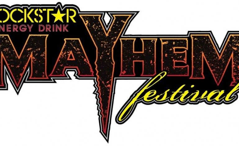20 Year Old Man Files Lawsuit Against LiveNation and Others After Mayhem Festival Assault Results in $40,000 Medical Bill