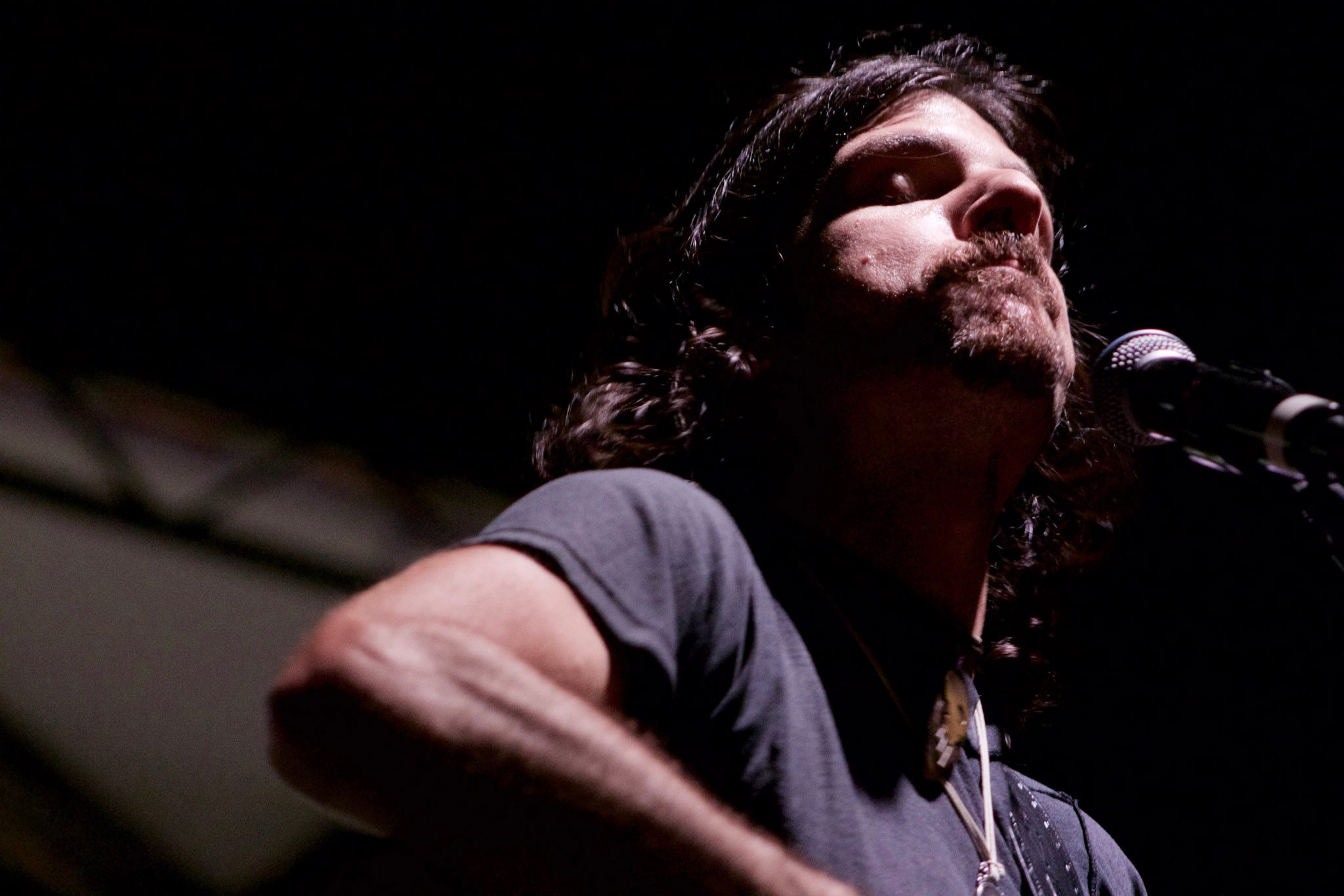 The Avett Brothers Cancel Oregon Concert After Man with Gun Enters Venue