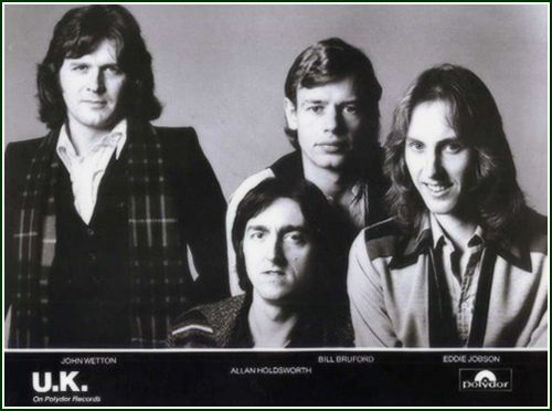 allan-holdsworth_uk_500p-x-372p