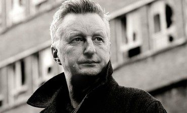 Billy Bragg @ Troubadour 2/22-2/24