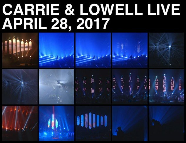 carrie & lowell live-thumb-633x487-592993