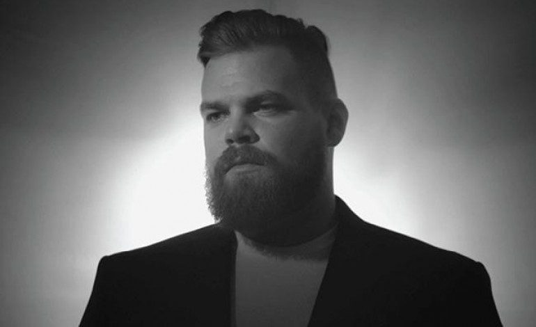 Com Truise @ The Glass House 3/21