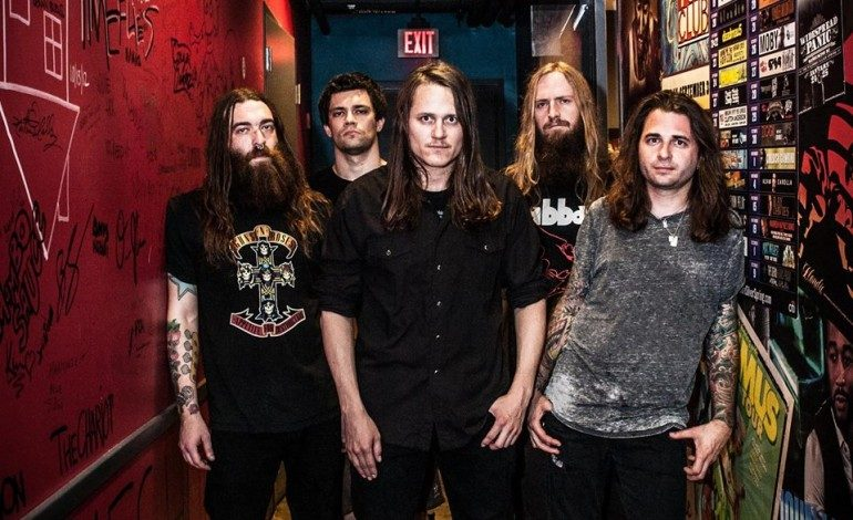 Live Stream Concert Review: Slay at Home Day Two, Featuring Cadaver, Khemmis, Darkest Hour, and More