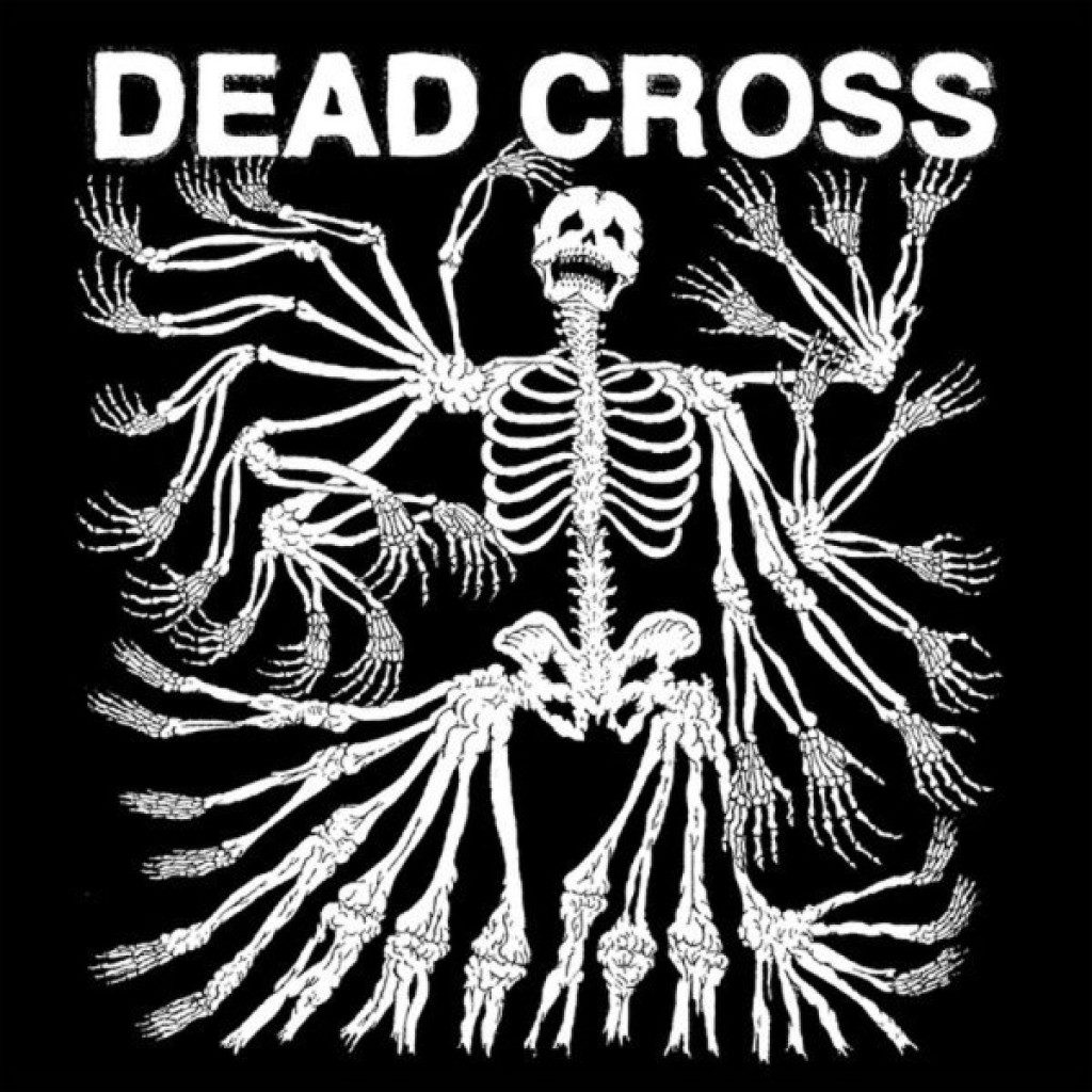dead-cross-cover