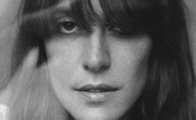 """Feist Announces Spring 2017 Tour Dates and Releases New Song """"Century"""" Featuring Jarvis Cocker"""