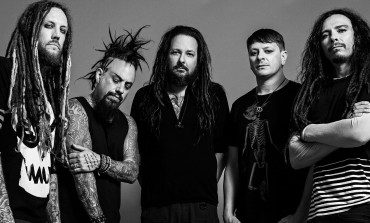 High Elevation Festival Announces 2017 Lineup Featuring Korn, Asking Alexandria and Stone Sour
