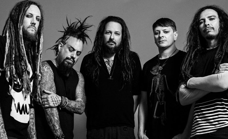 high elevation festival announces 2017 lineup featuring korn asking