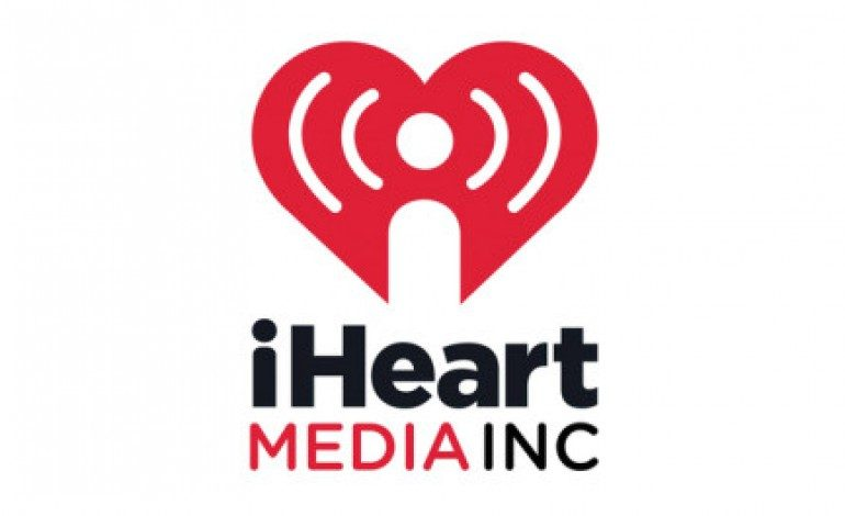 iHeartMedia Could Collapse This Year Due To Debt Trouble