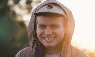 Mac DeMarco @ ACL Live Moody Theater 10/1