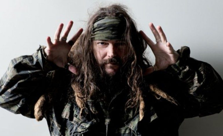 Max Cavalera To Play Entire Nailbomb Album Point Blank On Tour with Soulfly Members