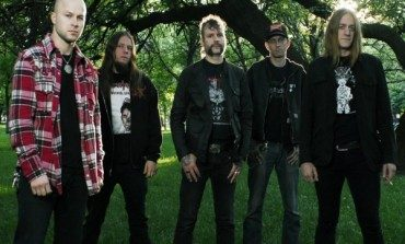 Blake Judd of Nachtmystium Accused of Scamming Fans and Missing Performances