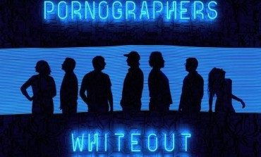 The New Pornographers - Whiteout Conditions