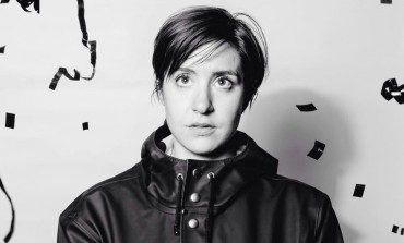 Laura Stevenson @Bottom of the Hill 7/26