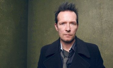 Multiple Legal Actions Filed on Behalf of Children of Late Singer Scott Weiland