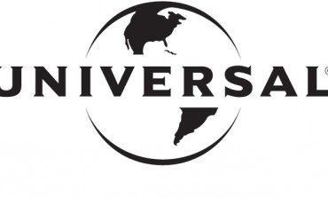 Universal Music Group Announces Social Justice Task Force