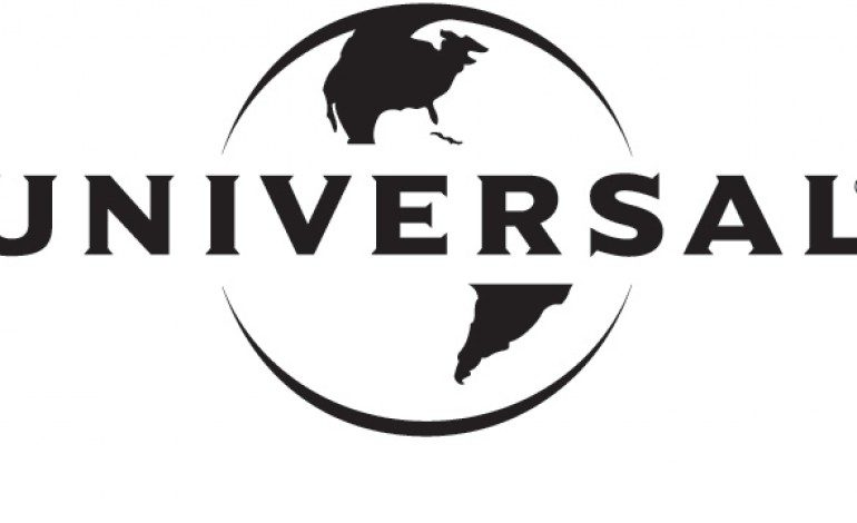 Universal Music Group Details Social Justice Task Force And Donates $25 Million