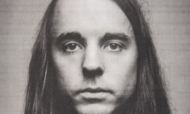 Andy Shauf Promotes New Album The Neon Skyline at the Fonda on 2/20
