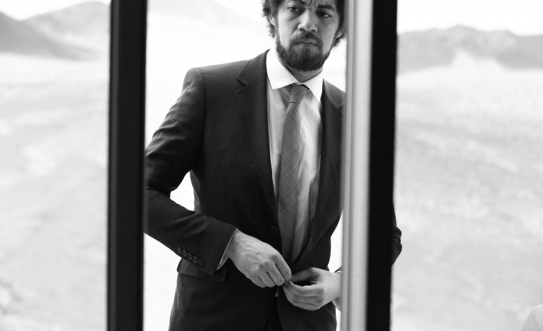 """Danger Mouse Teams up With Run the Jewels and Big Boi for New Song """"Chase Me"""""""
