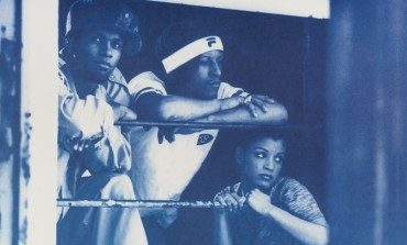 Digable Planets @ House of Vans 5/18