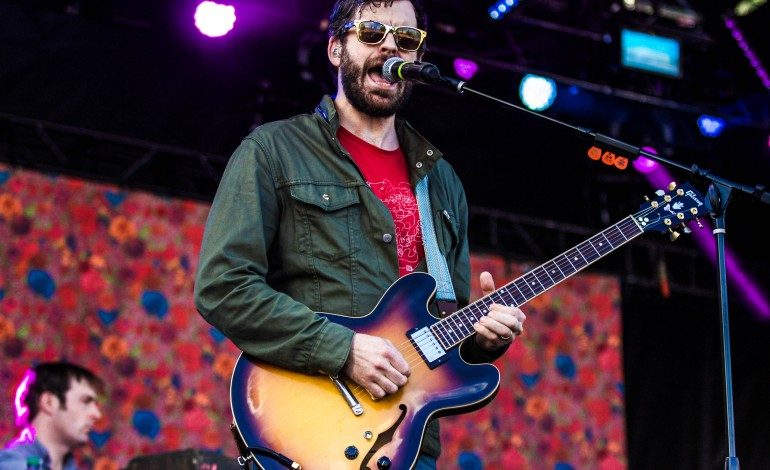 Dr. Dog Announce Retirement from Touring and Final Fall 2021 Tour Dates