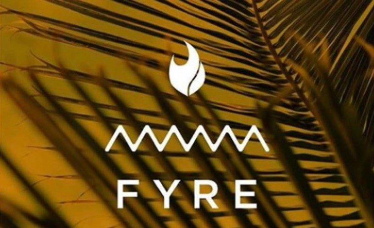 Fyre Festival Settles Lawsuit With Blink-182, Major Lazer and Disclosure