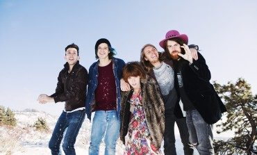 Get Ready To Hear GroupLove's Contagious Music @ Captiol Theatre 01/25