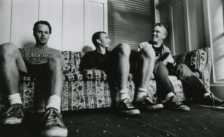 Jawbreaker Reunite After Over 20 Years to Play Secret Warm Up Show Ahead of Riot Fest 2017 Set