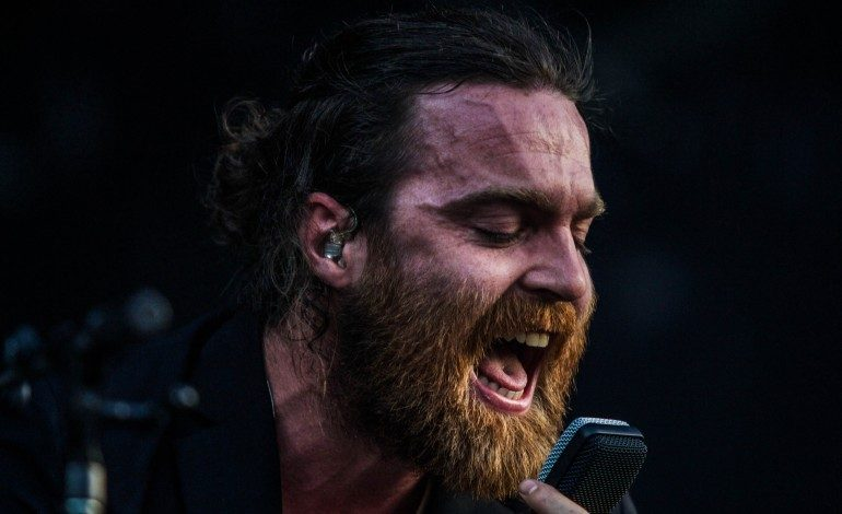 "Nick Murphy Revives Chet Faker with Video First New Song in Five Years Under the Moniker ""Low"""