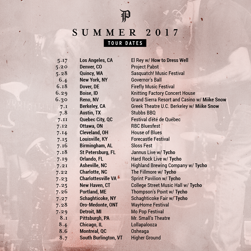 PH_036---Summer-Tour-Dates_01