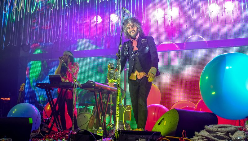 The_Flaming_Lips_MA_05092017_003