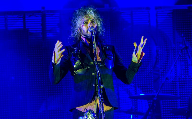 The_Flaming_Lips_MA_05092017_004