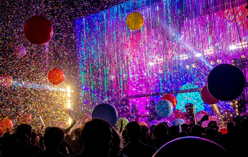 The_Flaming_Lips_MA_05092017_005