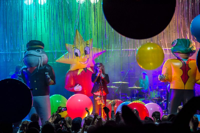 The_Flaming_Lips_MA_05092017_006
