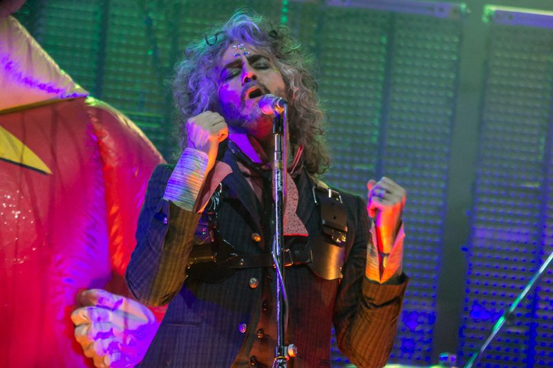 The_Flaming_Lips_MA_05092017_007