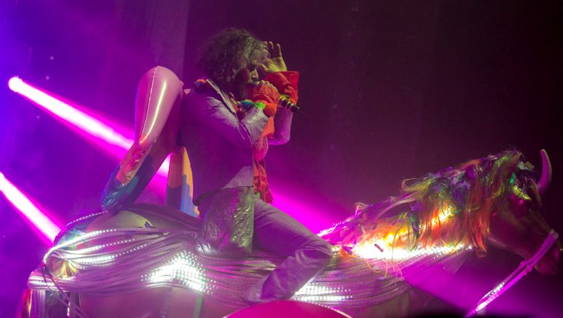 The_Flaming_Lips_MA_05092017_009