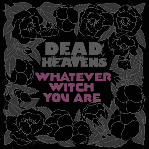 Whatever_Witch_You_Are