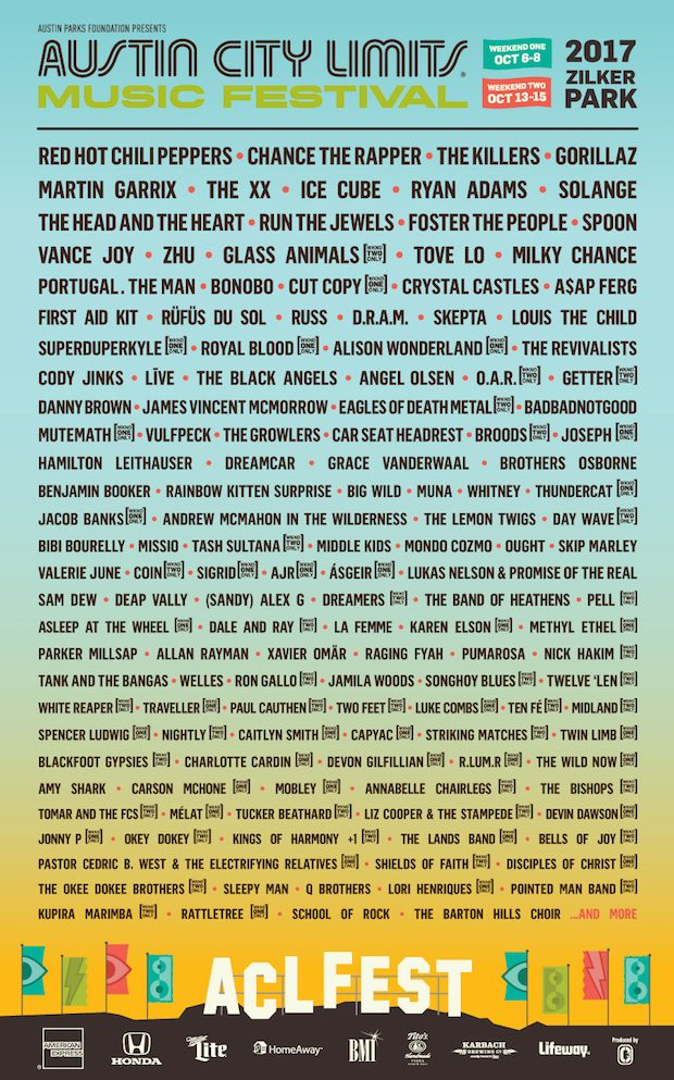 acl17-website-lineup-poster