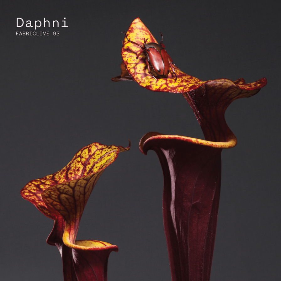 fabriclive-cover