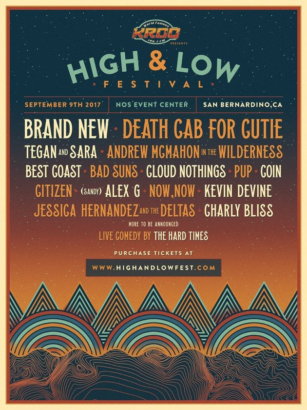 high-and-low-festival