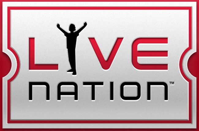 Family Suing Live Nation for Wrongful Death Moves to End Case