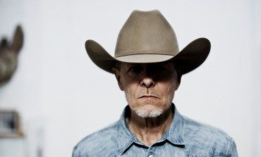 Swans Announce Three-Show Final Performances in New York City
