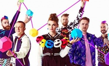 Misterwives @ The Foundry 10/21