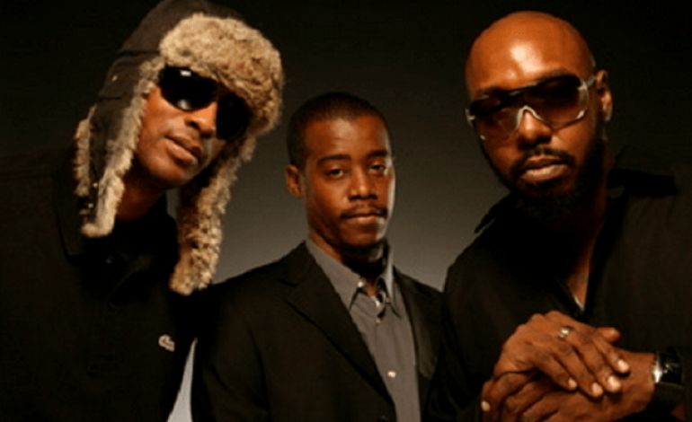 """Big Boi and CeeLo Green Join Organized Noize for """"We The Ones"""" Video"""